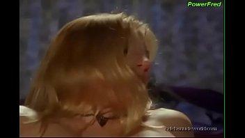 Lesbian cinemax Griffin drew sex scene - softcore