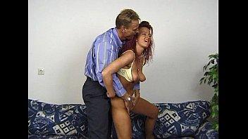 JuliaReaves-DirtyMovie - Viola Finn - scene 3 orgasm girls pussylicking cum masturbation
