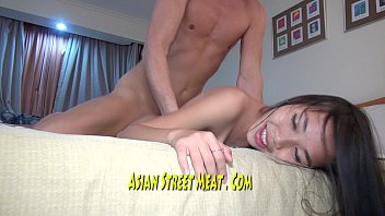 Asain woman nude - Fragrant clean tall thai slapper