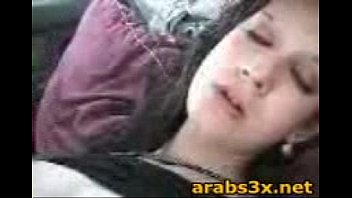Arab shaved pussy car sex sexyvideo x video malayalam