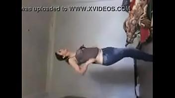 dance arab 3018