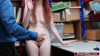 Electronic greeting cards adult - Teen babe fucked for stealing tv