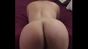 my wife's big delicious ass.MOV