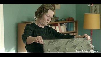 Cilla Thorell Det Mest Forbjudna S01E03 2016