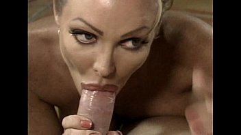 Free kim kardashion sex tape download Metro - anal sex 05 - scene 12