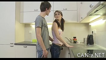 Legal age teenager sex clips