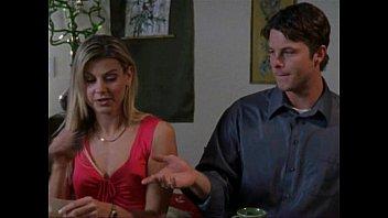 Black Tie Nights S01E12 Internal Affairs (2004) Image