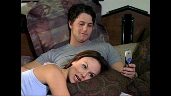 Erin erotic nights - Black tie nights s01e12 internal affairs 2004