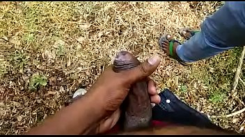 OUTDOOR 'S SEX is the BEST :*
