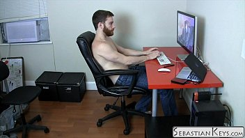 Gay accommodations in key west - Sebastian keys has control of your cock pov joi foot fetish