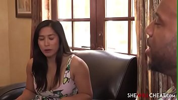 Horny Asian Girl Cheating With Her Husband S Best Friend Bbc 720P