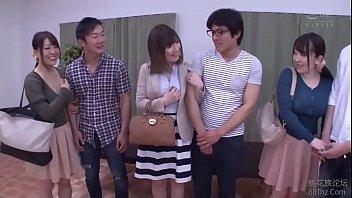Japanese Mom Milk Nipples - LinkFull: http://q....