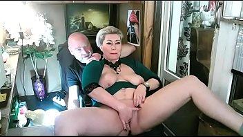 Slut wife for sale ))