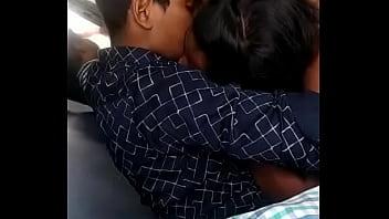 Indian train sex صورة
