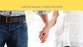 94079405 Oman female escorts number