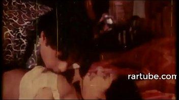 dil jole jole re, bangla nude huge boobs play masala song, tuhin by- rartube.com image