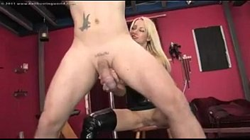 spread helpless 240P 400K 4085527
