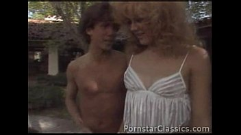 70 s 80 s porn stars Backdoor brides ii - 1986 - tom byron, peter north, tanya fox, tiffany storm
