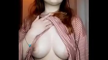 Ifsa porno Aleyna Tilki