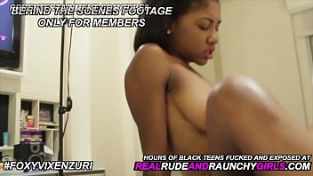 Pretty pussy pfotos Pretty black girl does her first time video for cash