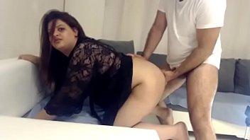 Dick suking girls Fat girl suking and fuking