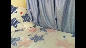 webcam 844