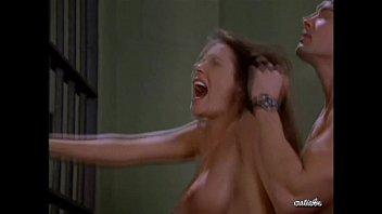 Porn pussy sunny leone