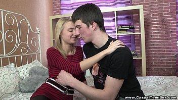 Casual Teen Sex - The redtube spark xvideos of youporn sex Chloe teen-porn