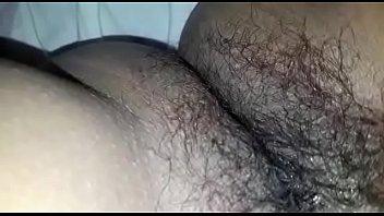 MADRE DE AMIGO ME MANDA VIDEO PAJEANDOSE