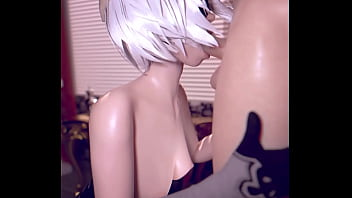 Streaming adult links 2b hard blowjob at her bedroom