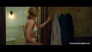 Nicole Kidman in Hemingway & Gellhorn (2013)