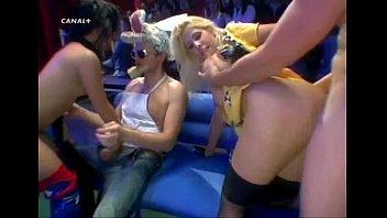 Ver película Hot Rats 2 (2003) Online HD 720p Latino Completa - Yaske!