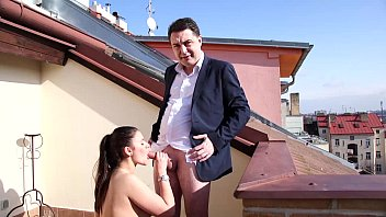 Vintage ball wristwatches Mesmeratrixs husband andrea diprè make sex with a nice girl in prague 2016