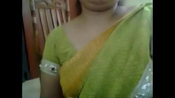 Priya Cutie4