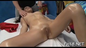 Most excellent massage videos