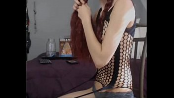 mulher gostosa na webcam (171)- www.putagostosa.net
