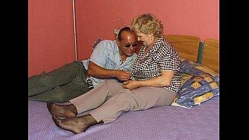 Granny anus Juliareaves-dirtymovie - viola finn - scene 6 panties pussy anus fuck vagina