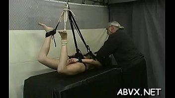 Fetish toy porn with sexy females Vorschaubild