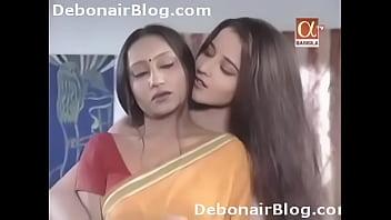 Amazing indian aunty and bhabhi having good time