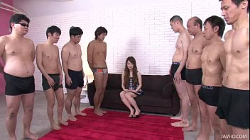 Asian assault torrent - Big thick cocks attack ria pretty little mouth leaving her soaking wet