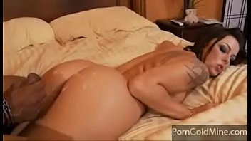 I need to know her name please!