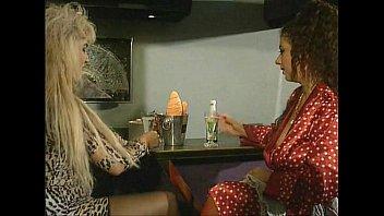 Dirty Club (1993) full movie with busty slut Tiziana Redford
