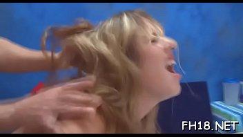 Massage sex tubes tumblr xxx video