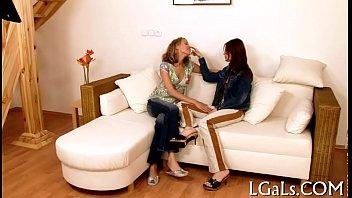 Hard lesbian fisting free video - Free lesbo porm
