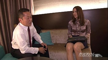 Japanese naked grannies Office lady naked wet bodies