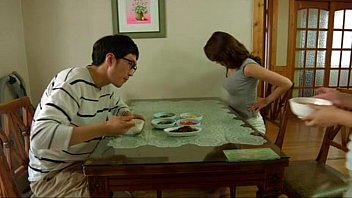 Korean Movie-1