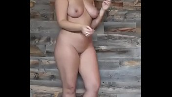 Sexiest naked girl in the world - The sexiest shapes in the world