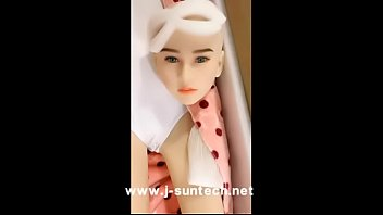 Young sex doll checking before shipping,sex doll lesbian,sex dool,