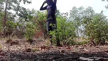 Tamil boy sex video Thumb