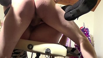 italian milf massage